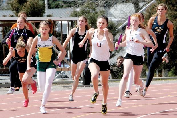 montana class a state track meet