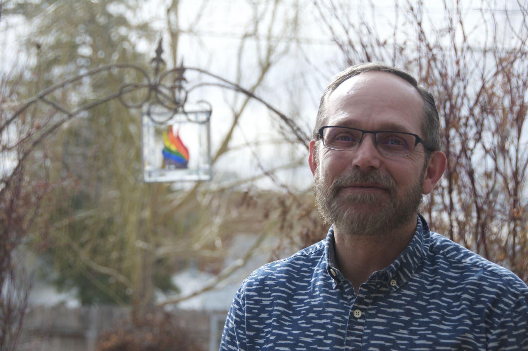 Gay sex now missoula montana