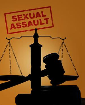 Panel highlights shifts in practices following sexual assault reports