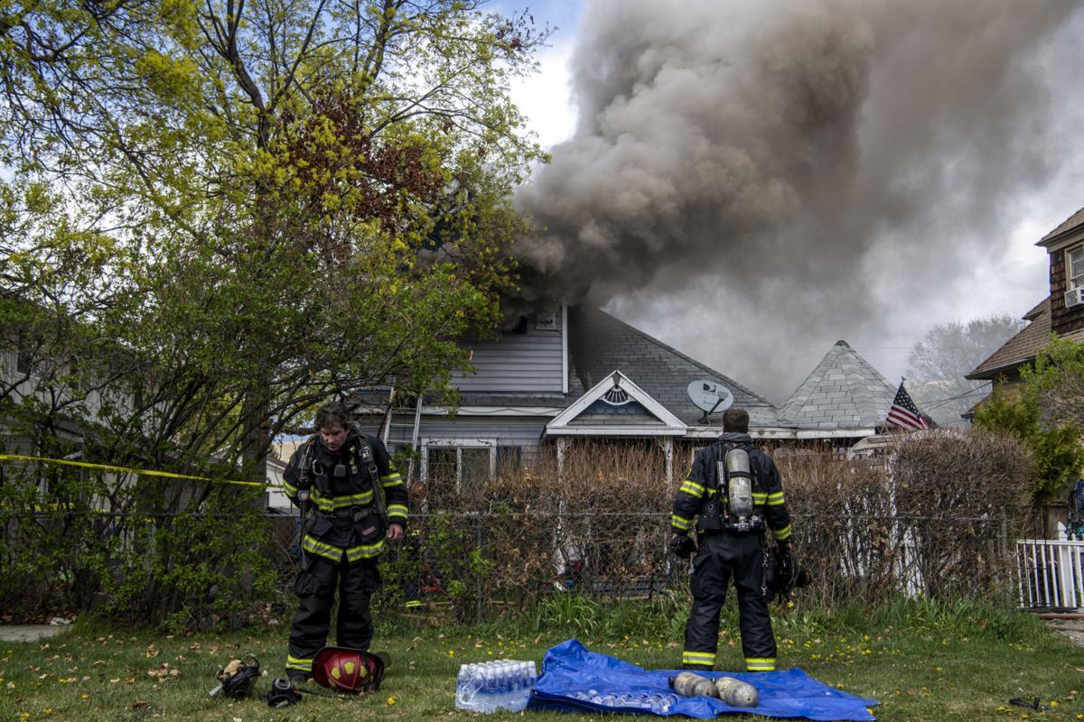 Fire on Stoddard 01