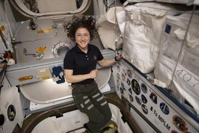 Longest Spaceflight