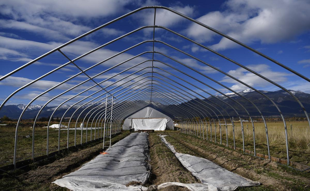 101318 farm-2-tm.jpg