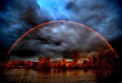 052018 rainbow over river kw.jpg