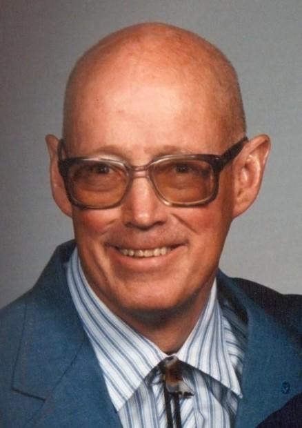 William Allen Worf