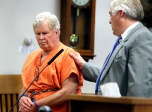Christensen released from jail pending Montana Supreme Court appeal