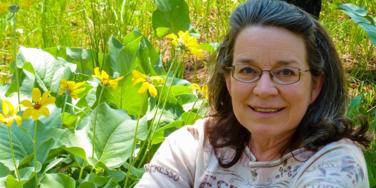 Karen Aspevig Stevenson