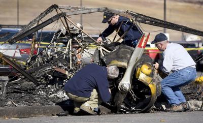 101615 plane crash investigation kw.jpg