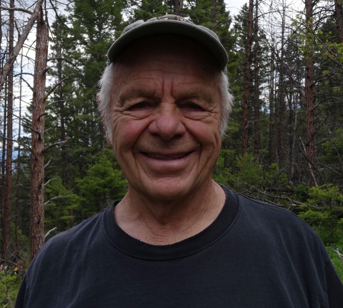 Bob Ream Obituaries – Missoulian Birth Announcements