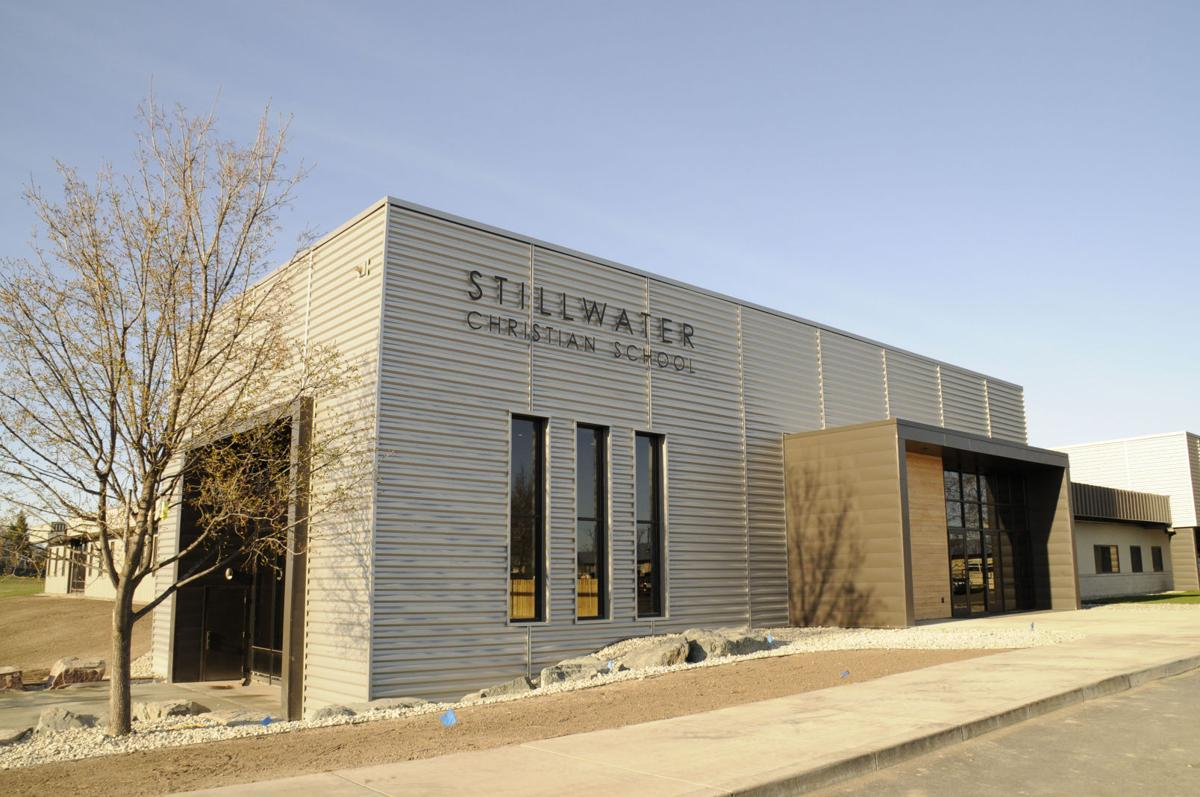 Stillwater Christian School