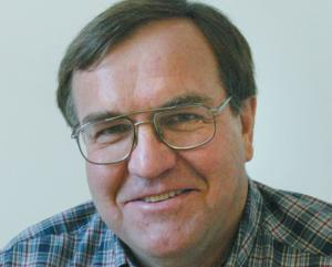 Renowned Butte businessman Ron Ueland dies at 65