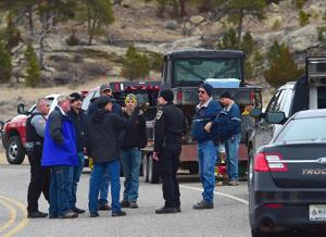 4 dead in plane crash ID'd by coroner