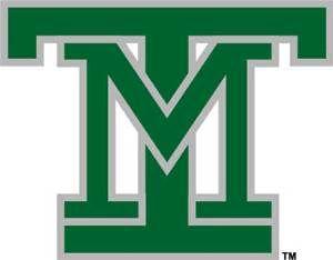 Montana Tech logo (copy)
