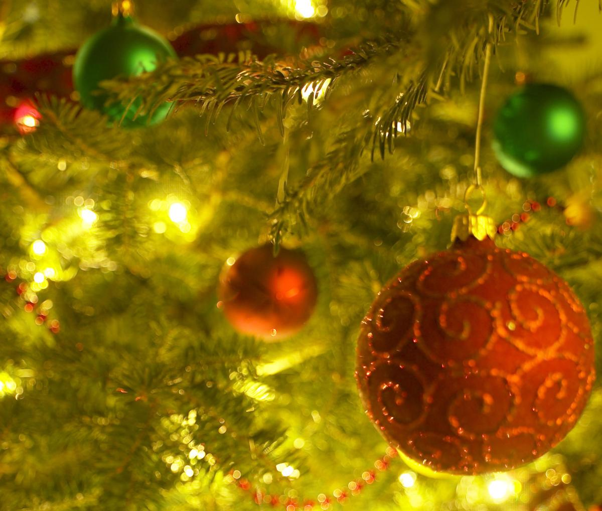 7b6b6dede6f60 A guide to holiday happenings in Missoula