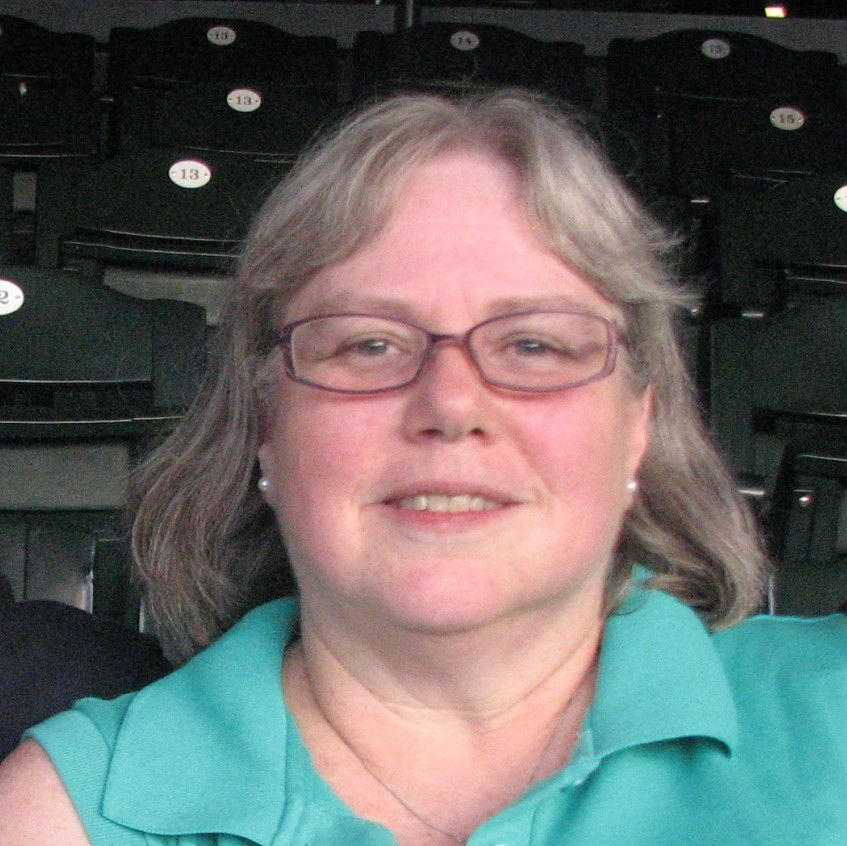 Susan Elaine Harbison Obituaries – Missoulian Birth Announcements