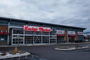 'Holy cow!': Closures surprise, but Missoula retail up 3-10%