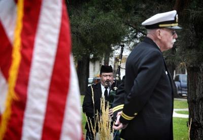 111210 veterans day 2