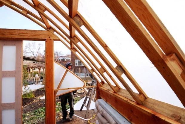 102612 um greenhouse1 mg.jpg