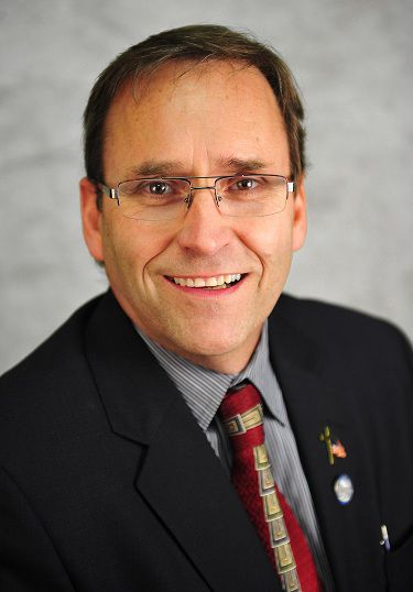 Ron Ehli