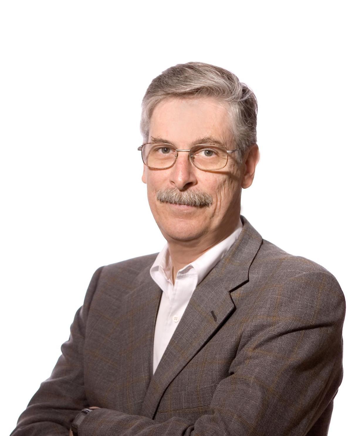 Michael Bean