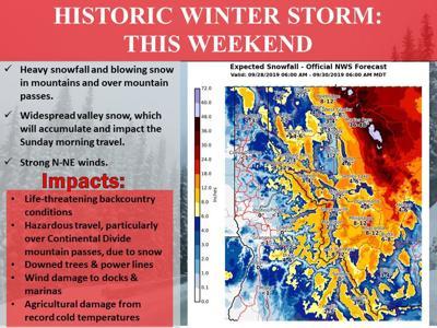 historic winter storm
