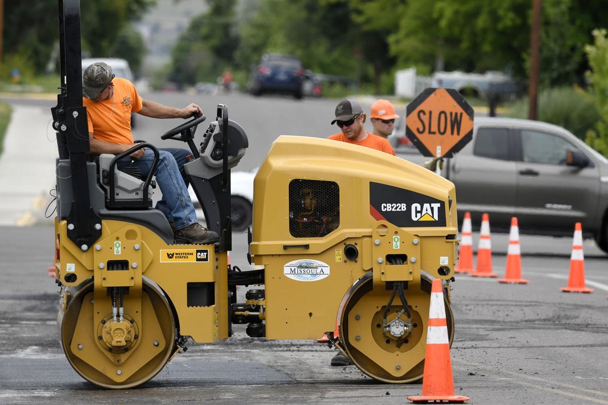 071819 road work-2-tm.jpg