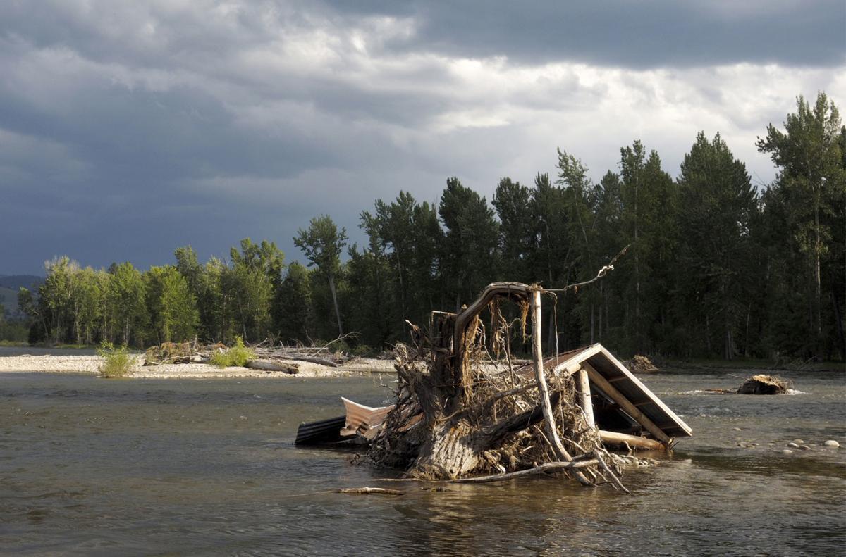 070818 river debris kw.jpg