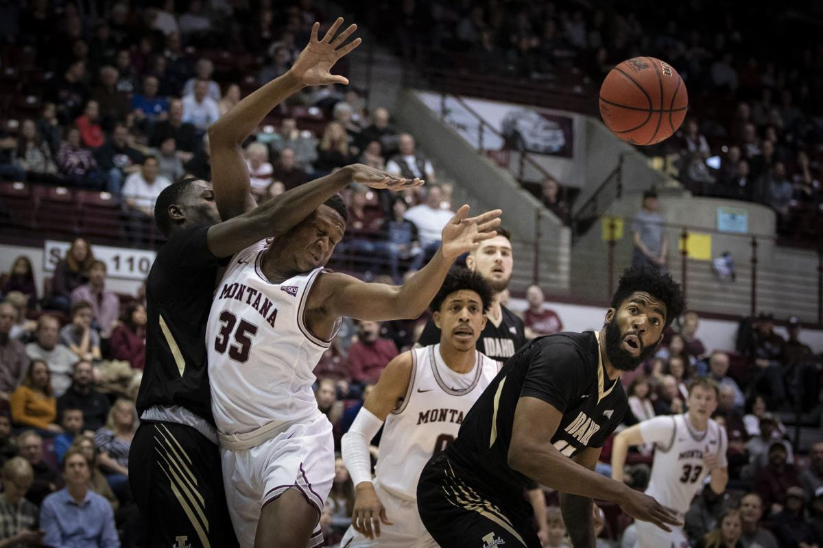Griz V Idaho 7 (copy)
