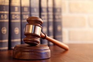 Lawsuit contends energy lease sales will affect environment