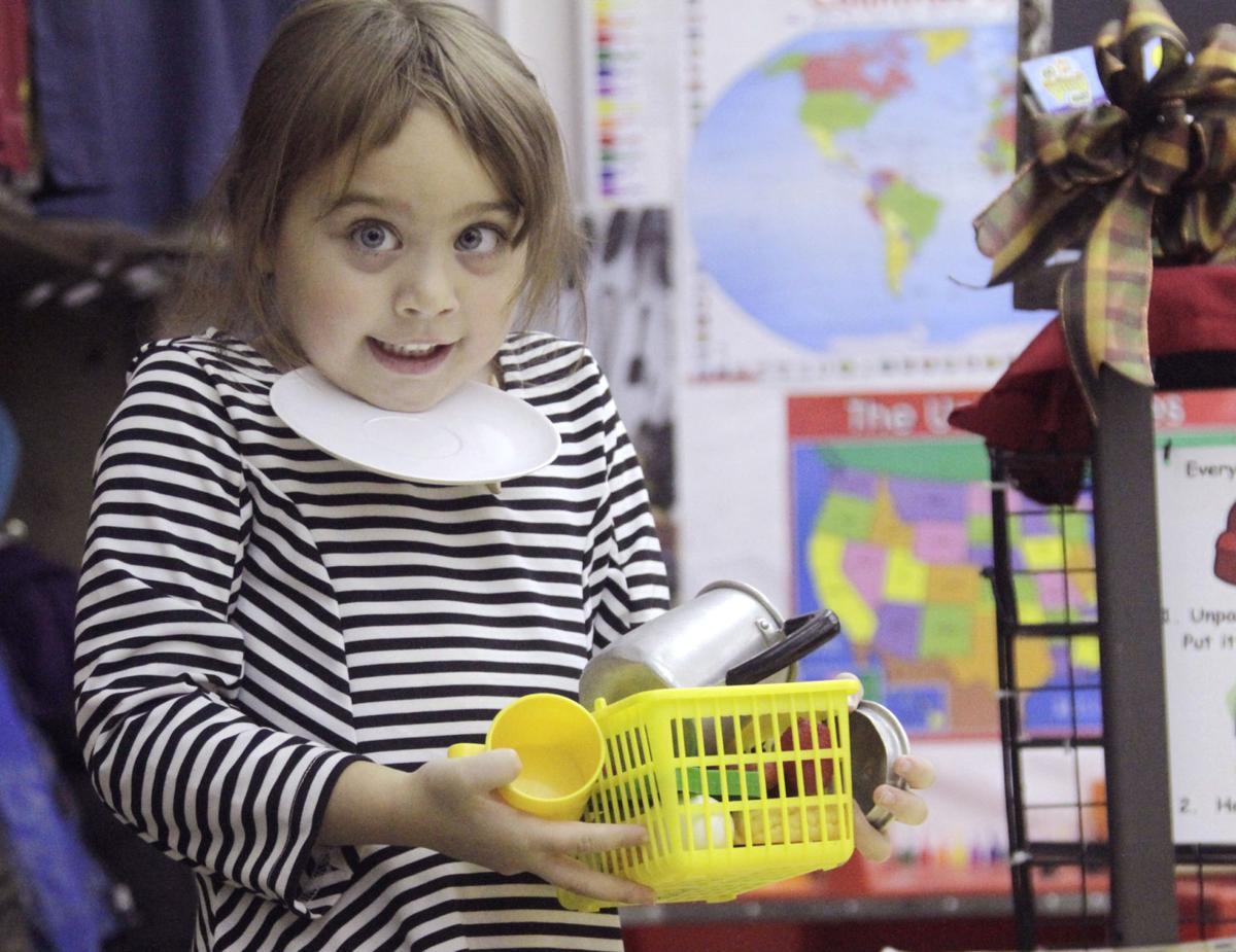 110416 frenchtown kindergarten-2-tm.JPG