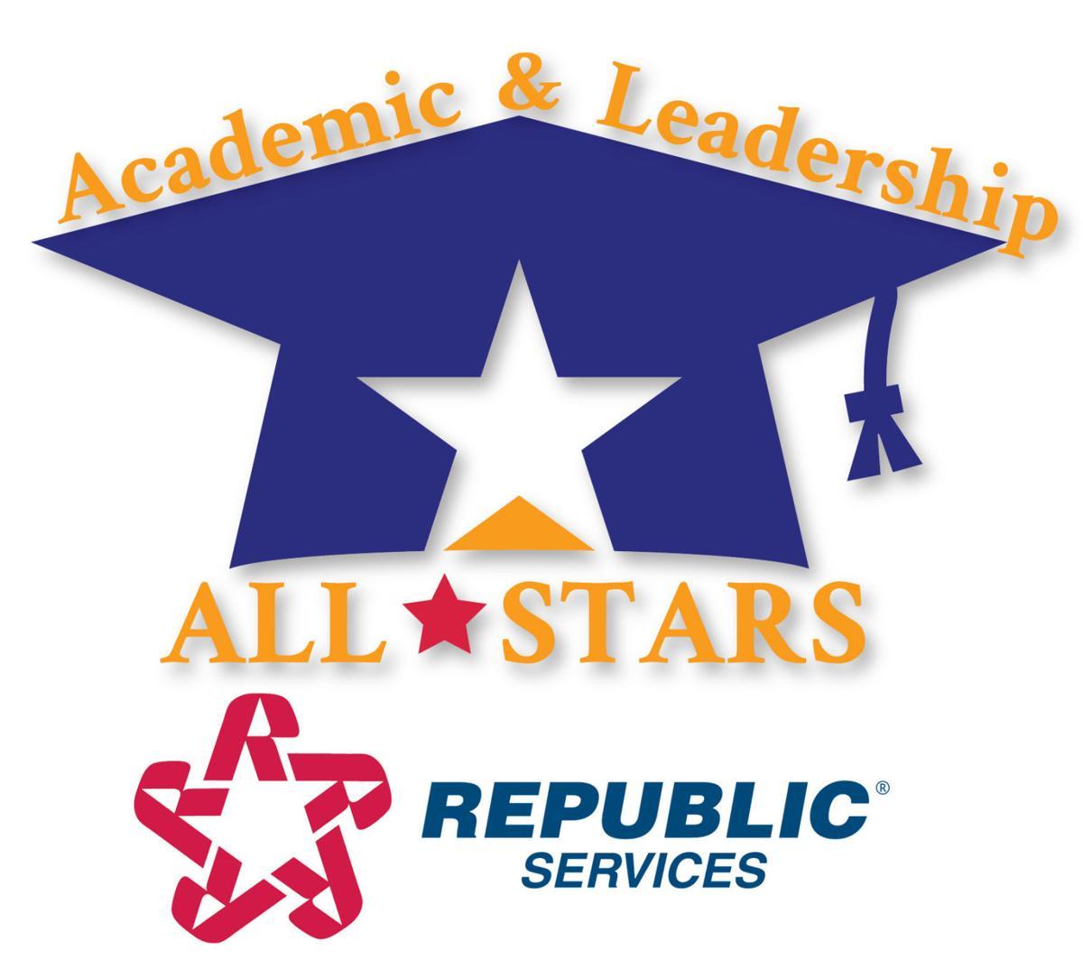 A&L All Stars