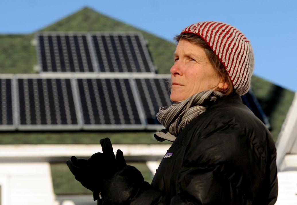 120115 solar panels2 kw.jpg