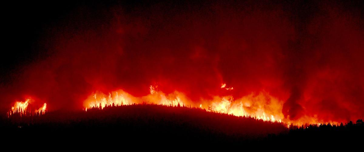 093017 fire territory-1kw.jpg