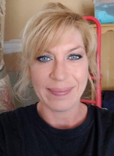 Laura Johnson, a Billings resident missing under 'suspicious circumstances,' according to police