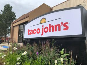 'Taco Tuesday' tiff heats up in fast-food chain's Wyoming hometown