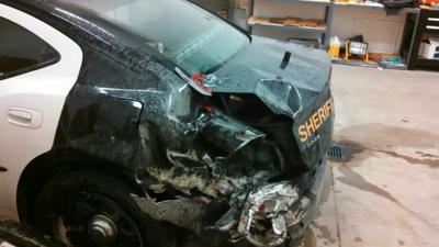 123014-mis-nws-deputy-struck