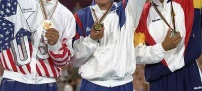 A look at Montana's summer Olympians through history