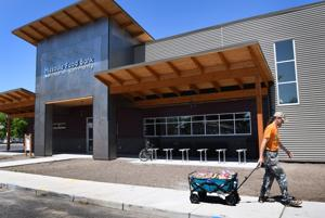 Missoula-based nonprofit looking for big projects to finance after $65M award in tax credits