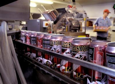 030312 cold smoke cans kw.jpg