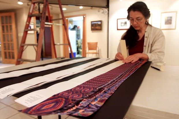 062912 weaver gallery hanging 1 mn.jpg