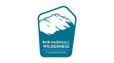 bob-marshall-wilderness-foundation-logo
