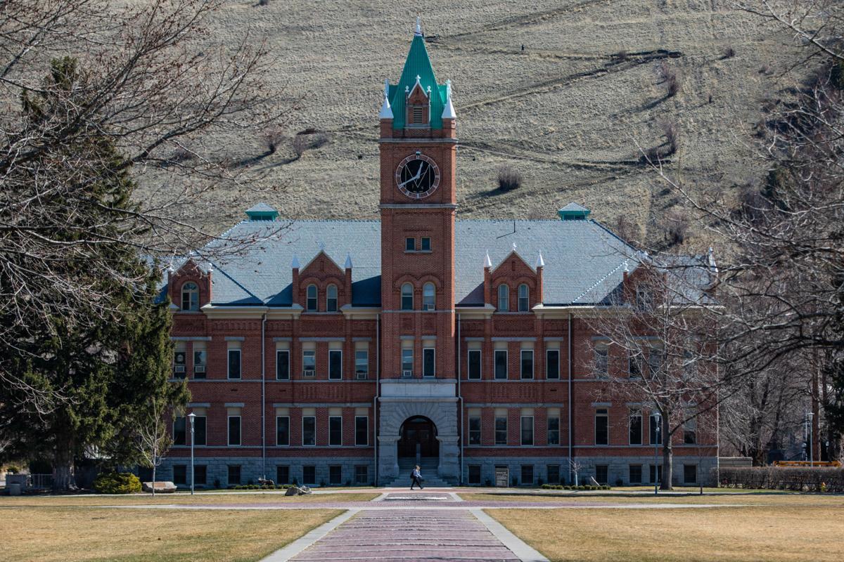 Campus 4 (copy)