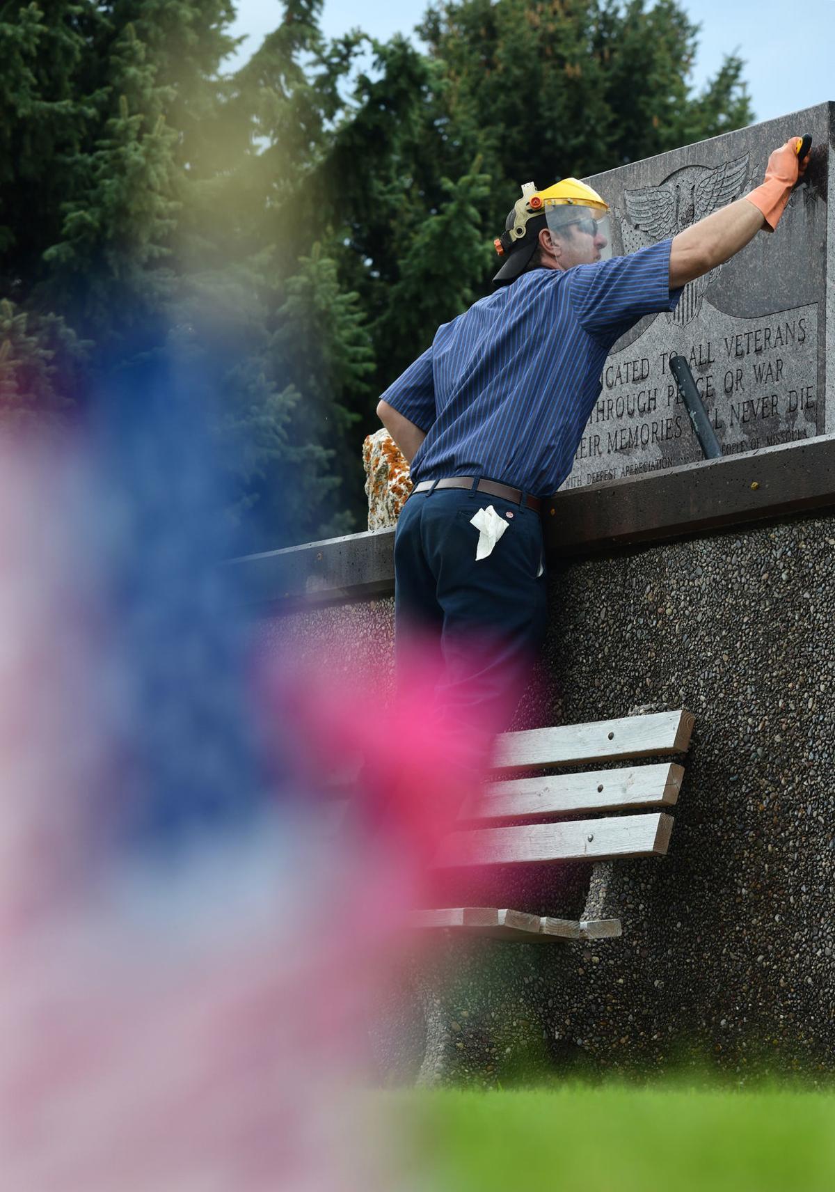 052519 memorial cleaning-1-tm.jpg