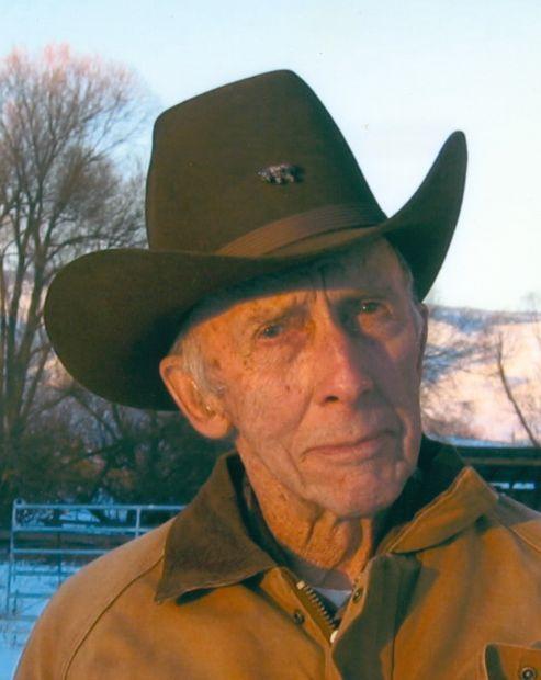 Bill Ohrmann