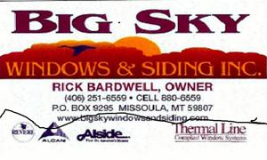 Big Sky Logo (2).png