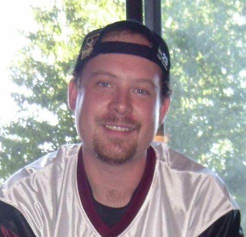 Shane William Madsen Obituaries – Missoulian Birth Announcements
