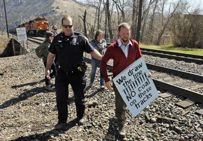 041414 coal train protest tb.jpg