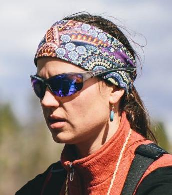 Hannah Nikonow, Missoula
