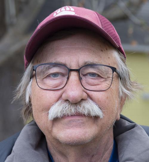 Jon Ellingson