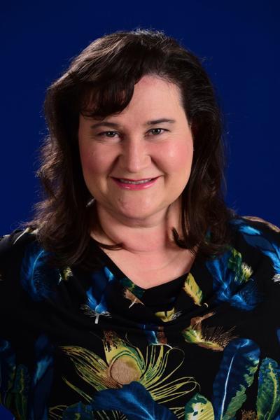 Allison Whitmer, Montana Film Commissioner