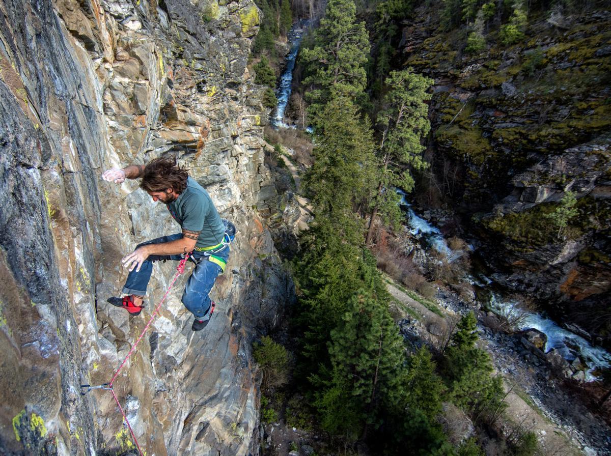 011418 climb1.jpg